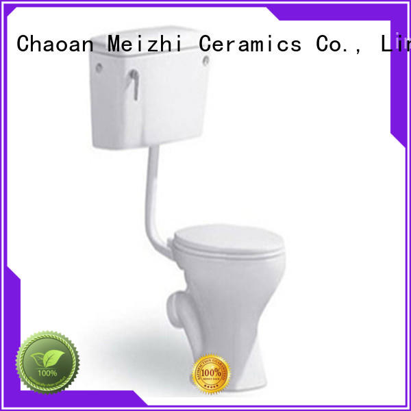durable best rated toilets directly sale for bathroom