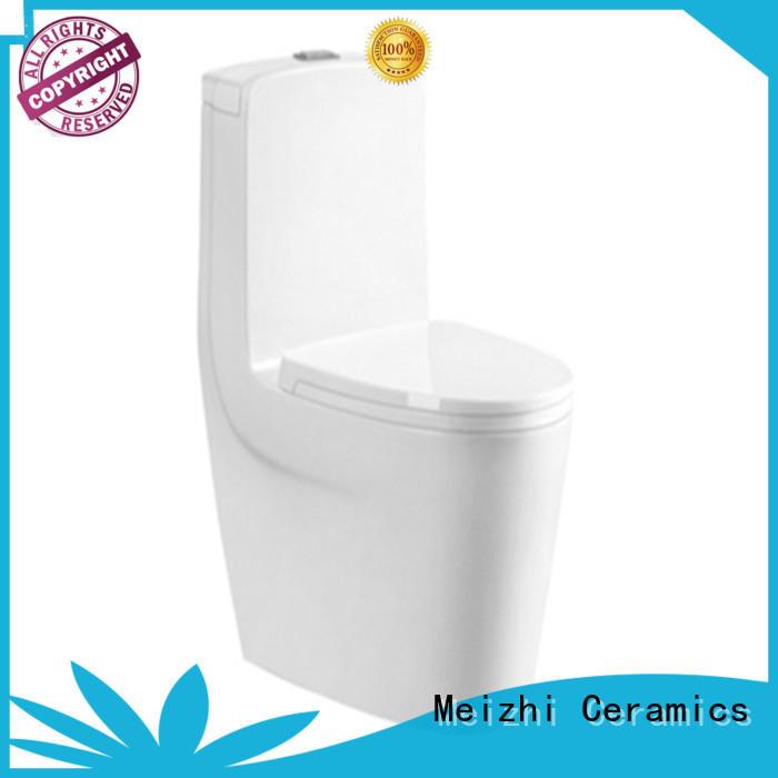 modern european toilet wholesale for bathroom