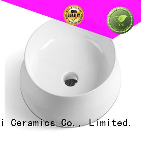 ceramic toilet wash basin manufacturer for home