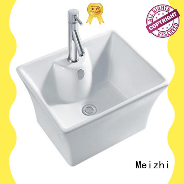 white toilet hand basin directly sale for bathroom