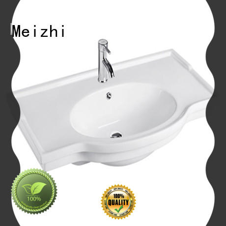 bathroom wash basin for home Meizhi