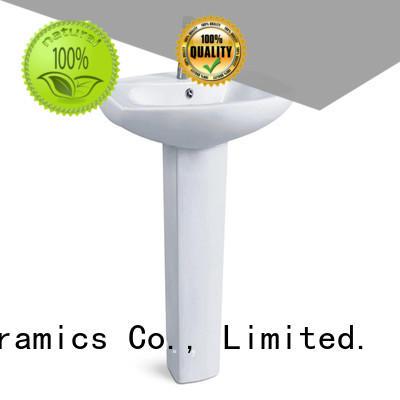 Meizhi high quality wash basin furniture wholesale for washroom