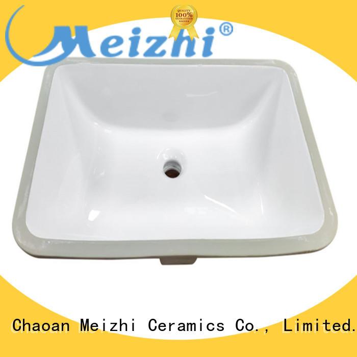 high quality bathroom countertop basin directly sale for bathroom