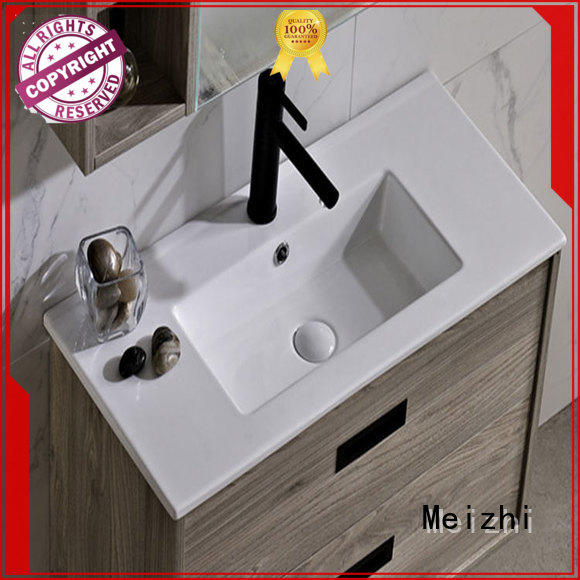 excellent bathroom wash basin with good price for home