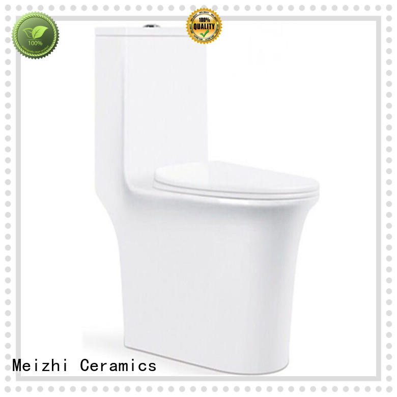 low cost types of toilet manufacturer for home