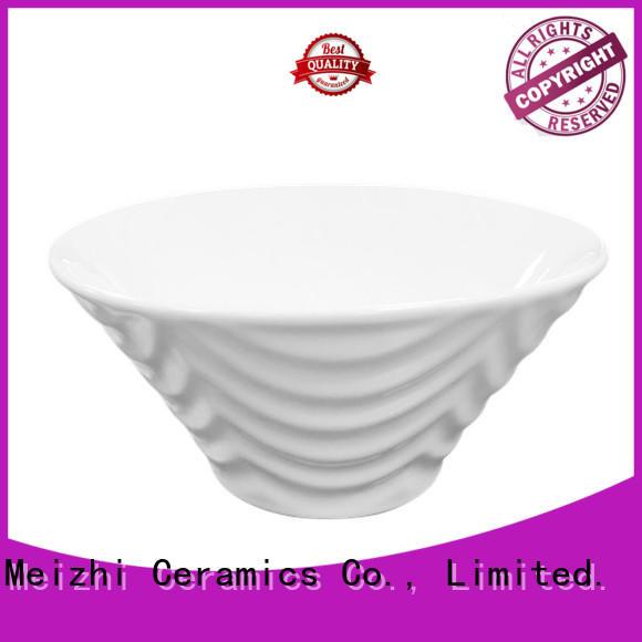Meizhi gold ceramic basin manufacturer for bathroom