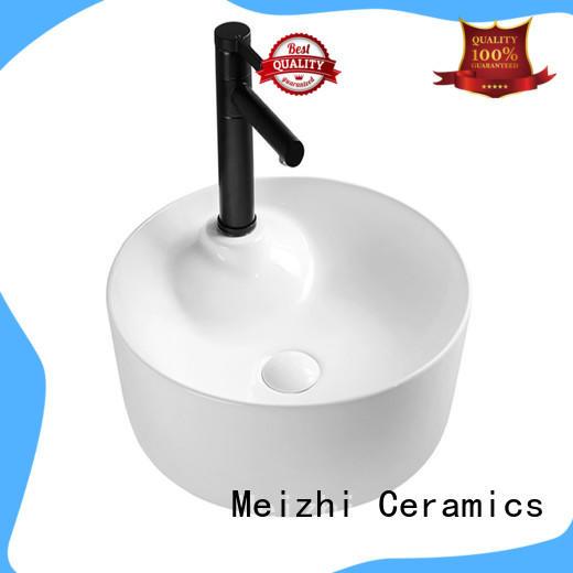 fancy gold wash basin manufacturer for hotel