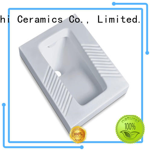 Meizhi squat toilet china wholesale for hotel