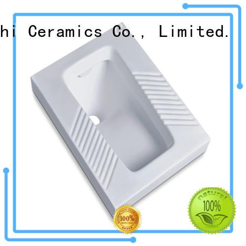 Meizhi squat toilet china wholesale for hotel