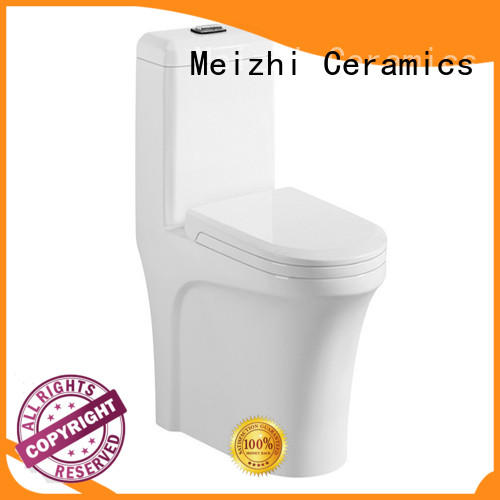 Meizhi all in one toilet supplier for bathroom