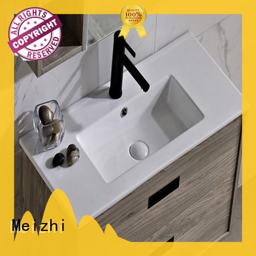 Meizhi wash basin sink with good price for home