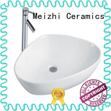 elegant latest wash basin supplier for home