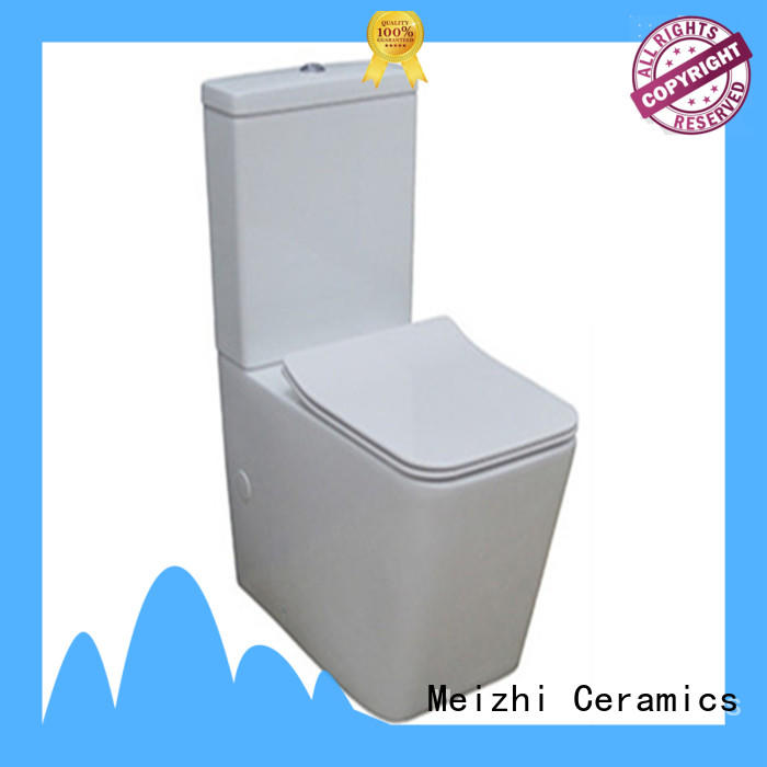 Meizhi professional toilet purchase supplier for home