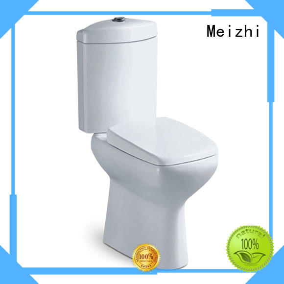 professional eco friendly toilet supplier for hotel