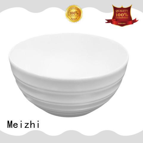 modern design wash basin models wholesale for home