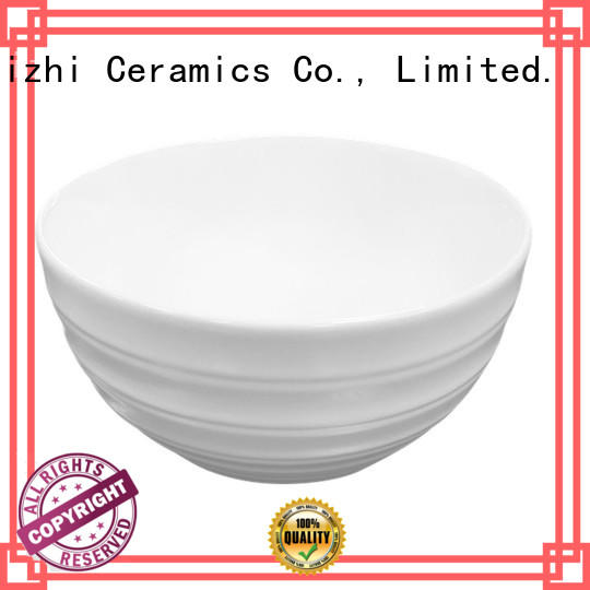 Meizhi white toilet wash basin factory price for washroom
