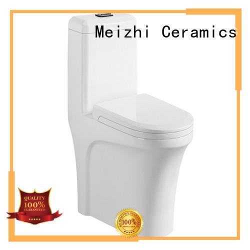 Meizhi wc toilet wholesale for hotel
