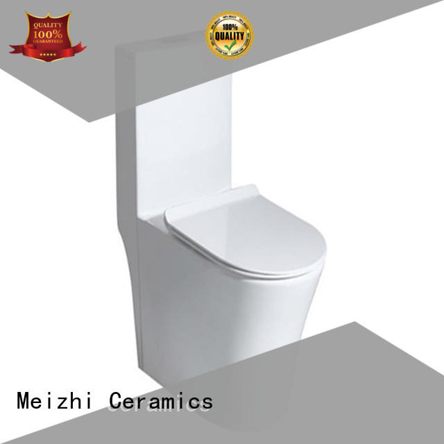 modern wc toilet with good price for home