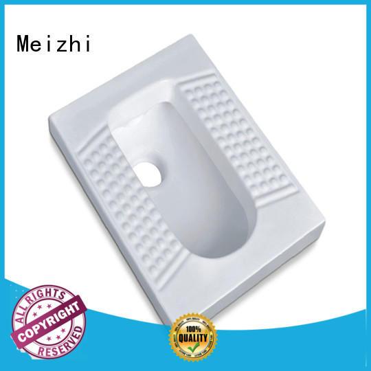 ceramic floor toilet personalized for bathroom