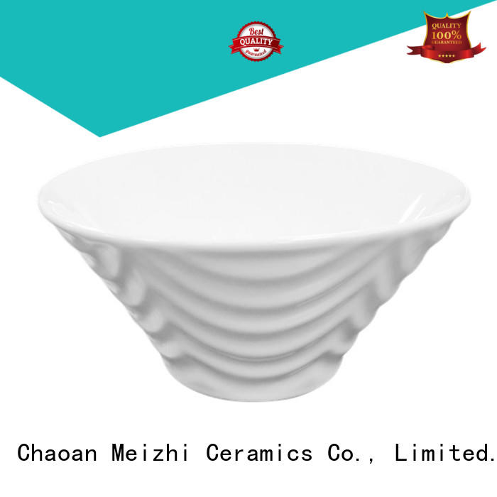 hot selling toilet basin factory price for bathroom