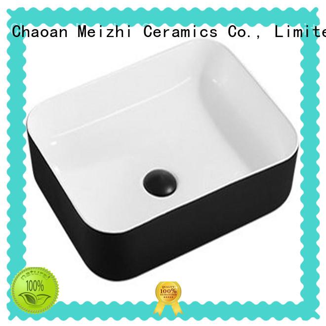 reliable black sink basin custom for bathroom