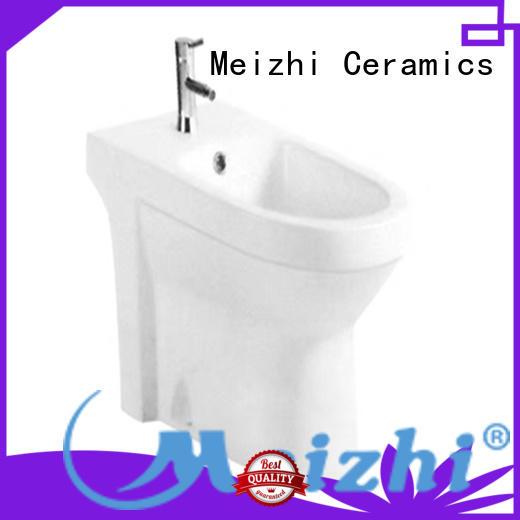 modern washroom bidet factory for home