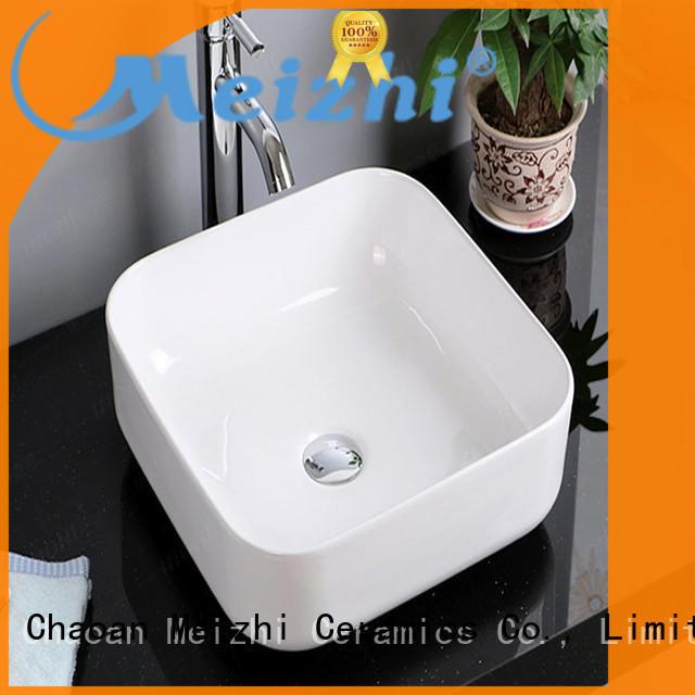 modern design toilet hand basin manufacturer for home