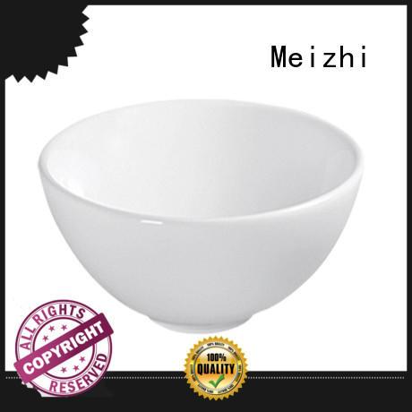 Meizhi bathroom basin custom for home
