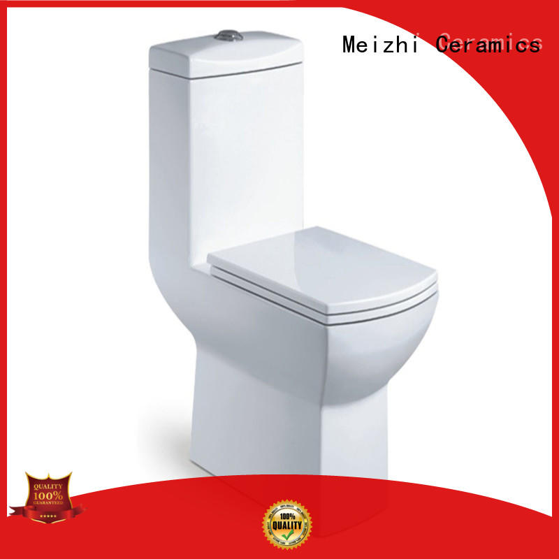 self-cleaning modern toilet directly sale for washroom