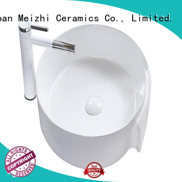 hot selling toilet wash basin factory price for washroom