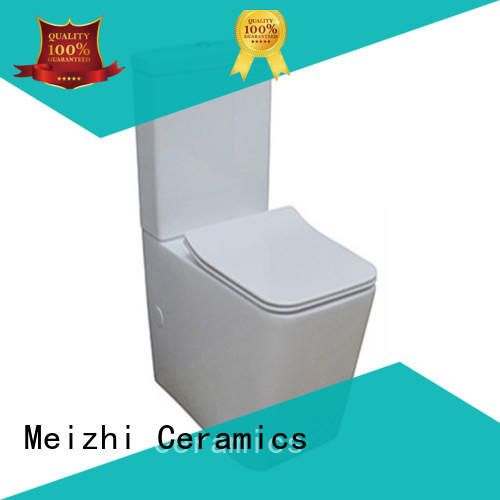 modern best rated toilets with good price for washroom