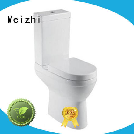professional toilet purchase with good price for hotel