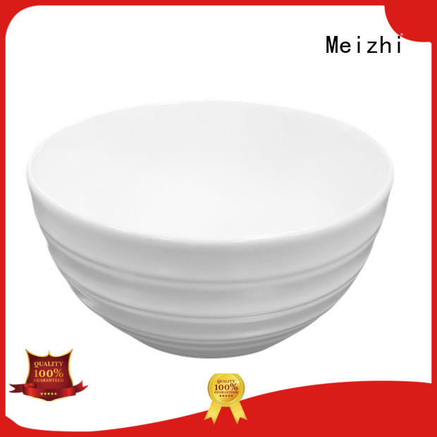 ceramic wash basin size directly sale for washroom