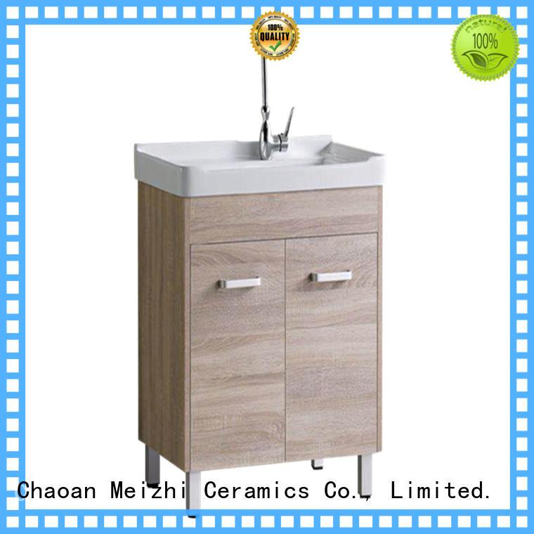 popular bathroom cabinet supplier for washroom