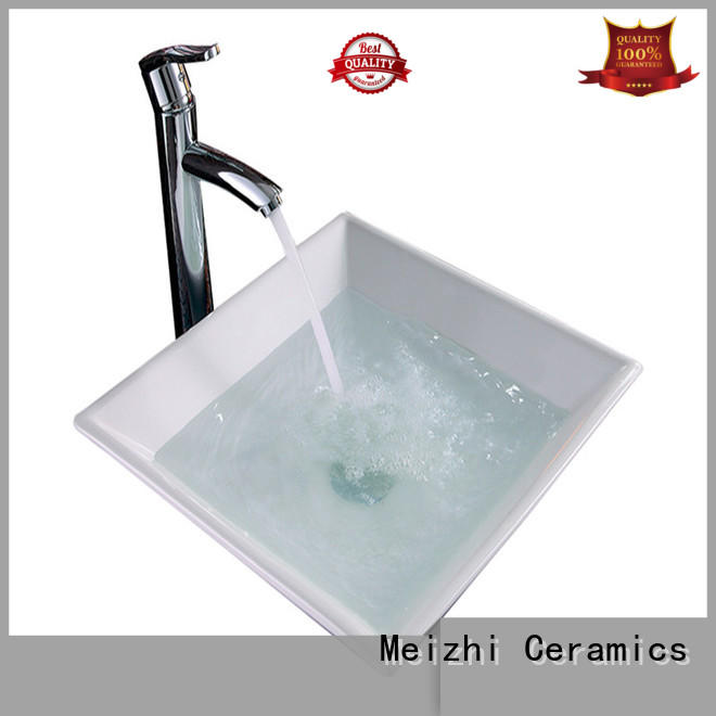 hot selling sink basin factory price for home