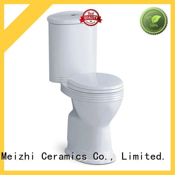 washdown eco flush toilet manufacturer for home