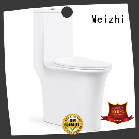 ceremic types of toilet wholesale for bathroom