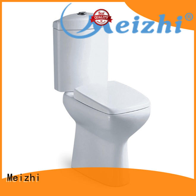 Meizhi durable toilet purchase wholesale for home