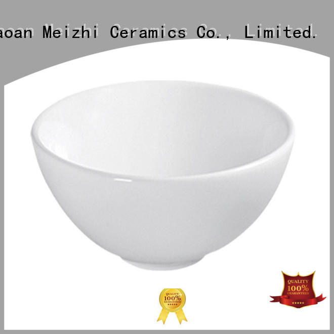 ceramic bathroom basin manufacturer for bathroom