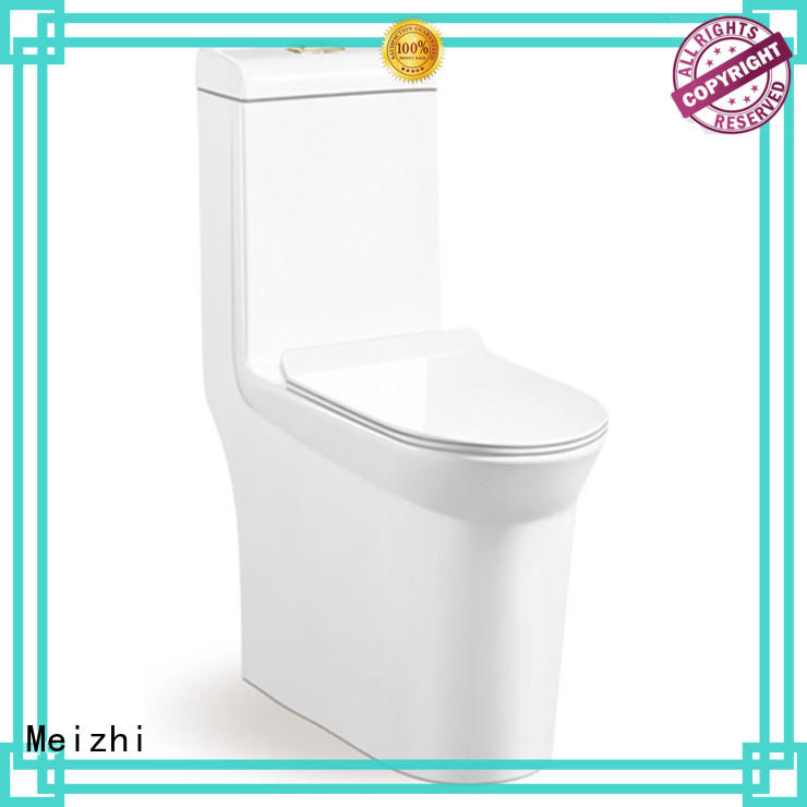 siphonic wc toilet wholesale for hotel