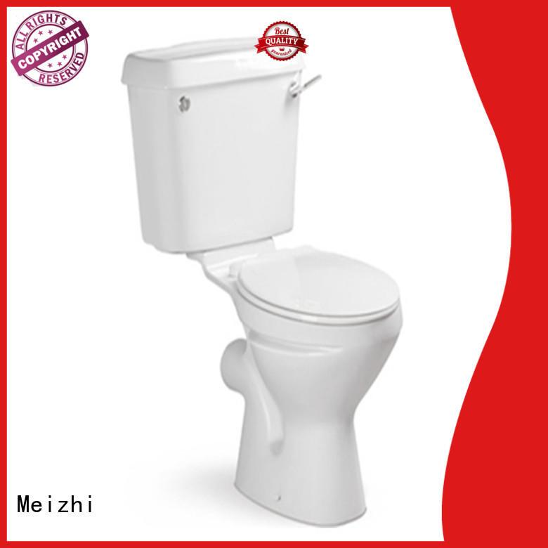 modern eco flush toilet supplier for home