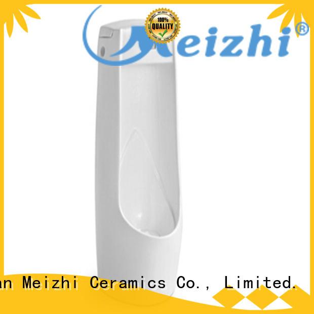 Meizhi bathroom urinal manufacturer for washroom