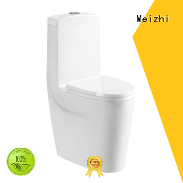 colored one piece toilet reviews wholesale for home